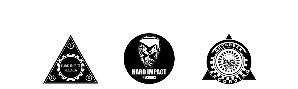 HARD IMPACT RECORDS Home