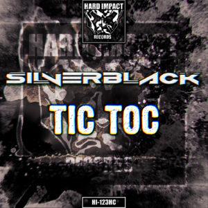 SilverBlack: Tic Toc