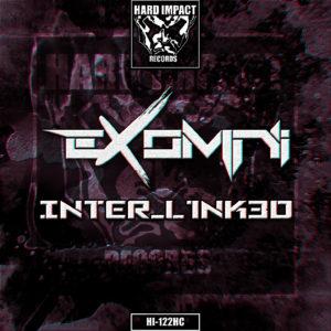 Exomni: Inter_L1nk3d