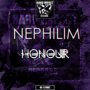 Nephilim: Honour