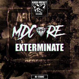 MDCore – Exterminate