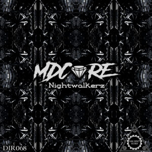 MDCore – Nightwalkerz