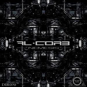 Al-Cor3 – Nemesis