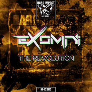 Exomni – The Revolution